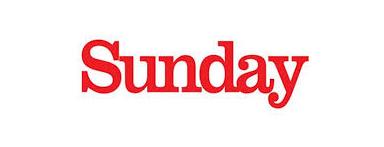 Sunday profile: News on the run